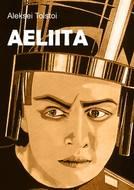 Aeliita