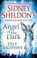 Sidney Sheldon's Angel of the Dark: A gripping thriller full of suspense