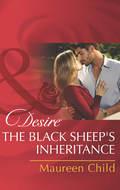 The Black Sheep\'s Inheritance