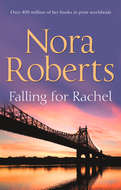 Falling For Rachel: the classic story from the queen of romance that you won't be able to put down