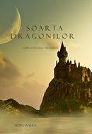 Soarta Dragonilor
