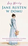 Jane Austen w domu