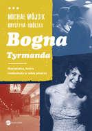 Bogna Tyrmanda