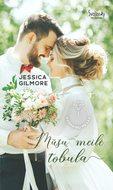 Mūsų meilė tobula. Pirma knyga