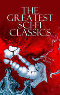 The Greatest Sci-Fi Classics