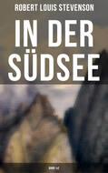 In der Südsee (Band 1&2)