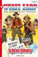 Wyatt Earp 114 – Western