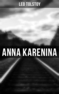 Anna Karenina (Literature Classics Series)