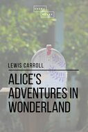 Alice\'s Adventures in Wonderland
