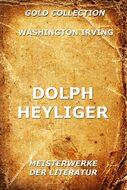 Dolph Heyliger