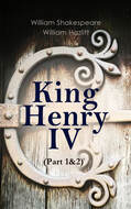 King Henry IV (Part 1&2)