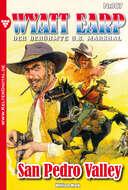 Wyatt Earp 107 – Western