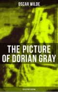 The Picture of Dorian Gray (Collector\'s Edition)