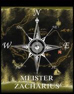 Meister Zacharius