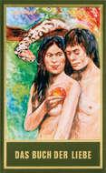 Das Buch der Liebe