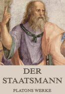 Der Staatsmann