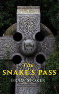 The Snake\'s Pass