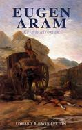 Eugen Aram: Kriminalroman