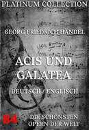 Acis und Galatea
