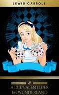 Alice\'s Abenteuer im Wunderland
