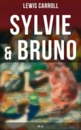 Sylvie & Bruno (Vol.1&2)