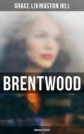 Brentwood (Romance Classic)