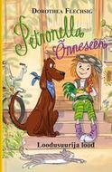 Petronella Õnneseen. 2. raamat. Loodusuurija lood