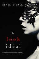 Le Look Idéal