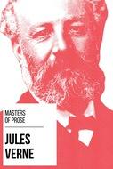 Masters of Prose - Jules Verne