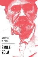 Masters of Prose - Émile Zola
