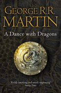 A Dance With Dragons Complete Edition (Two in One)