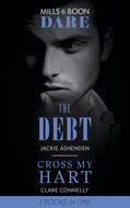 The Debt \/ Cross My Hart