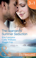 The Spaniard\'s Summer Seduction