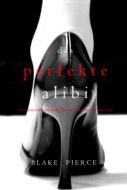 Das Perfekte Alibi
