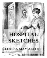 Hospital Sketches