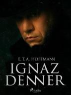 Ignaz Denner
