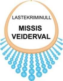 Missis Veiderval