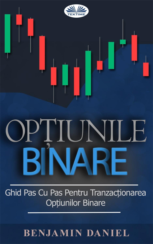 tranzacționarea online a opțiunilor binare