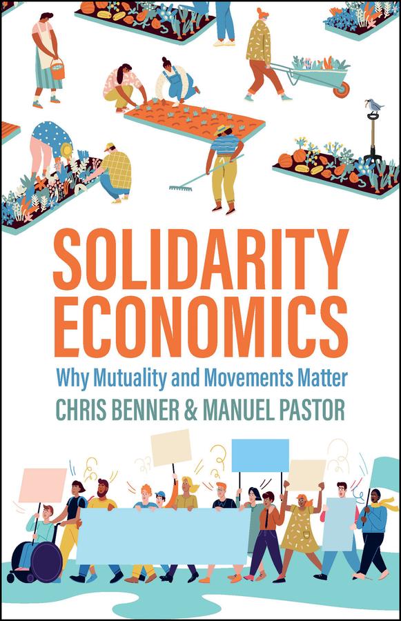 Solidarity Economics