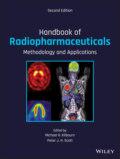 Handbook of Radiopharmaceuticals