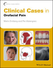 Clinical Cases in Orofacial Pain