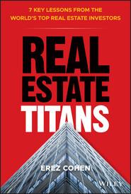 Real Estate Titans