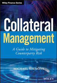 Collateral Management