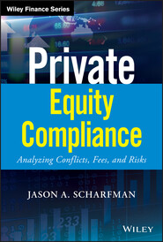 Private Equity Compliance