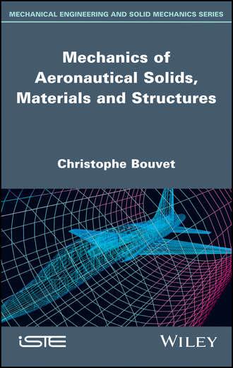Mechanics Of Aircraft Structures Pdf
