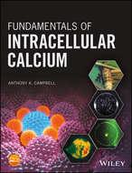 Fundamentals of Intracellular Calcium