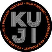 Kuji Dead Live: новогодний подарок (Каргинов, Коняев, Сабуров)