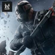 Интересное с Xbox Inside, геймдизайнер R6 Siege про работу большой студии, разработчик про UE 5