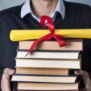 Выпуск 26 - Почему учёба в универе - это пустая трата времени?
