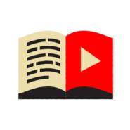 Как написать сценарий для видео на YouTube | Структура видеоролика | Александр Некрашевич